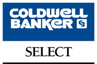 Cold Well Banker